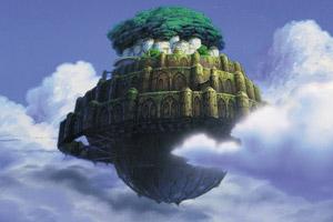 Житомир  -  облачно с прояснениями, высокая вероятность осадков 22.10.2010