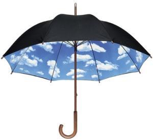Мариуполь  дождливо и ветрено
