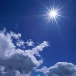 Погода в Київській області з 08 по 14 серпня