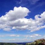 Погода в Донецькій області з 08 по 14 серпня