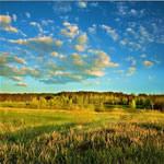 Погода в Дніпропетровській області з 08 по 14 серпня