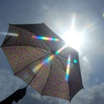 Погода в Києві з 13 по 20 серпня