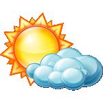 Погода в Полтаві сьогодні