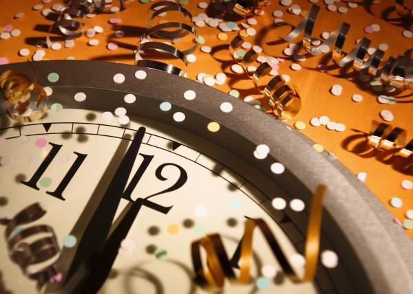 погода на старый новый год