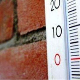 На этой неделе в Украине сохранится сухая и по-весеннему теплая погода