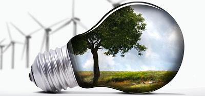 Фонд энергетической эффективности