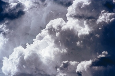 Погода в Харкові на тиждень