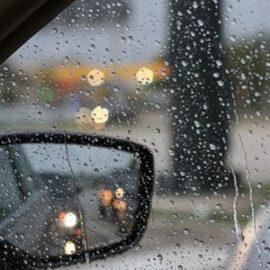 До кінця тижня в Києві збережеться похмура погода