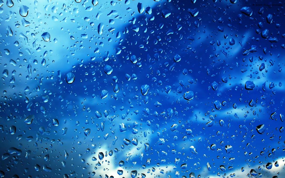 Никополь  -  все еще теплая, но  уже по-осеннему влажная погода