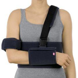 Боль в плече, что делать?