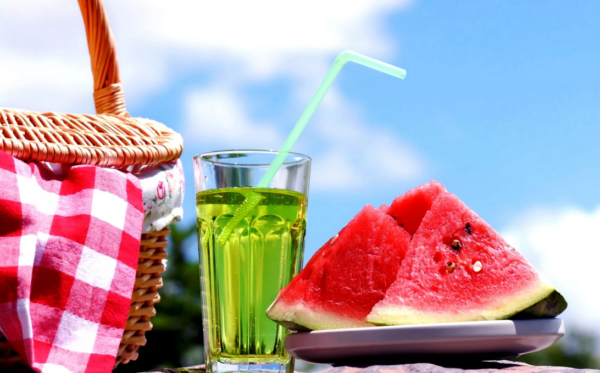 5 важных дел для лета