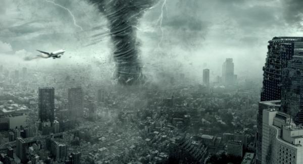 имя урагана