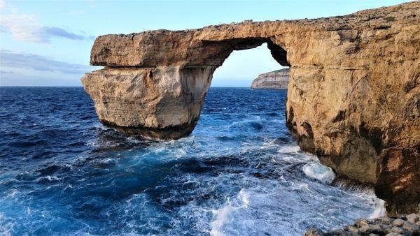 Достопримечательности и очарование Мальты