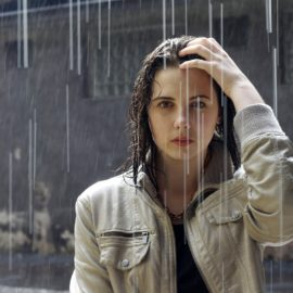 І знову дощі: Погода на тиждень з 26 липня по 1 серпня в Україні