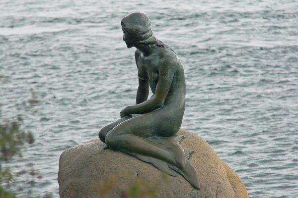 10 причин поехать в Данию
