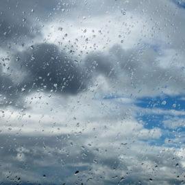 Погода в Украине на 24 сентября: подробный прогноз по регионам