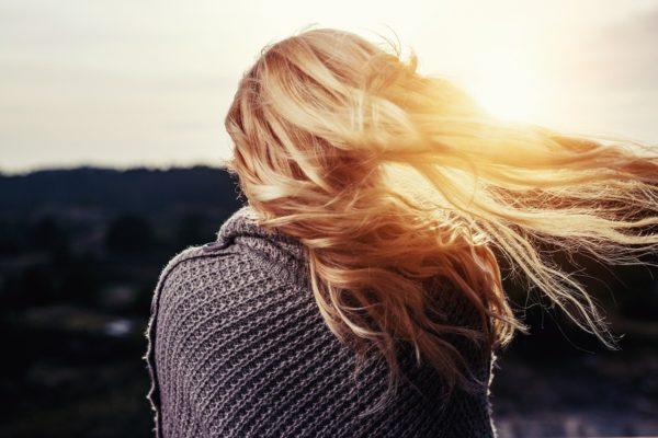 Погода на выходные  25 и 26 сентября: Что такое осень? Это ветер…