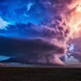 Погода в Україні на 18 вересня: мінлива хмарність і тепло