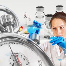 Вакцинация от инфекционных заболеваний